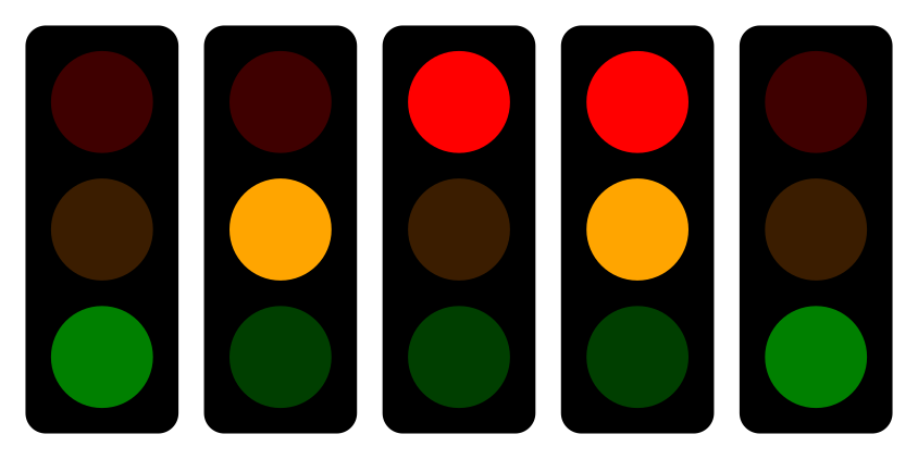 drawing traffic lights with perl perl hacks free clipart book abiyoyo free clipart book houses